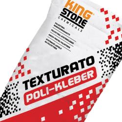 Texturato polisztirolragasztó