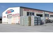 GOLD CELL - POLISZTIROLGYÁRTÓ